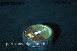 Spitz - Glatt 4,5 mm léglőszer - ( 500/doboz )