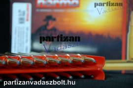 .270 Win. / 8,4 g / 130 grs / Soft Point / Norma
