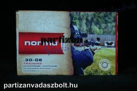 .30-06 Sprgf. / 9,7 g / 150 grs / Jaktmatch FMJ / Norma