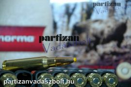 .308 Win. / 11,7 g / 180 grs / PPDC / Norma