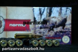 .308 Win. / 11,7 g / 180 grs / Vulkan / Norma