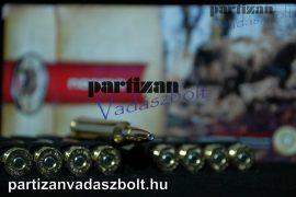 7mm Rem. Mag. / 11 g / 170 grs / Vulkan / Norma