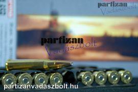 7 X 65 R / 11 g / 170 grs / Vulkan / Norma