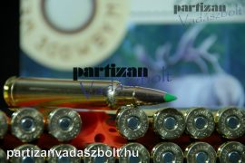 .300 Weatherby / 11,7g / 180grs / BST / Norma